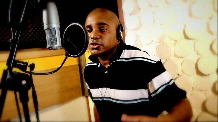 VIDEO - R.Jay- No Grajauex me Localizo