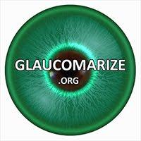Glaucomarize.Org