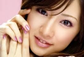 tips lengkap menghaluskan kulit wajah dengan cara alami
