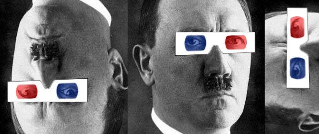 Citaten Hitler Xbox : Vídeo mostra o líder nazista hitler revoltado com xbox