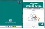 Caderno de Atenção Primária - Acolhimento a demanda espontânea Vol II- 2012