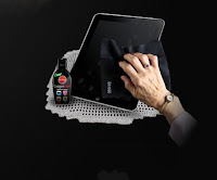 Tips Merawat Gadget