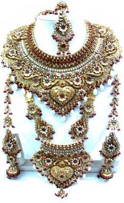 bridal hair accessoriesclass=bridal jewellery