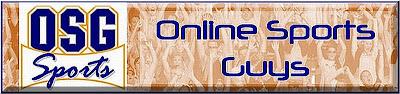 Online Sports Guys