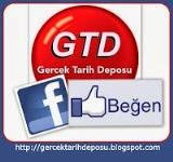 facebook turk
