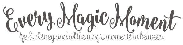 everymagicmoment.com