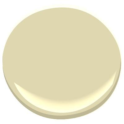 Factory paint decorating candice olson 39 s favorite for Benjamin moore candice olson colors