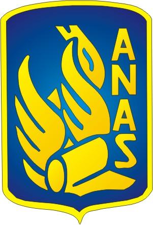 ANAS: dopo 5 anni confronto per rinnovo CCNL