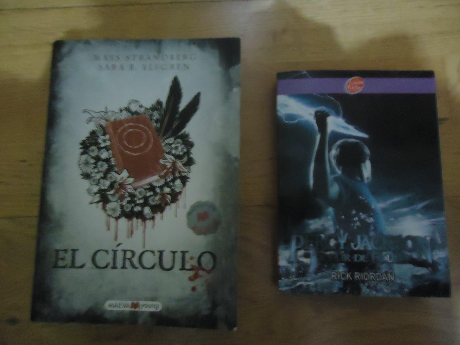 La Danza De Las Letras In My Mailbox Enero 2012