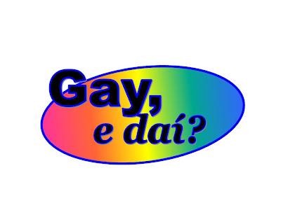 Stand up homofobico - PARTICIPE!