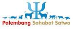 Shelter in Palembang