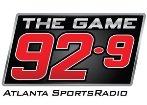 The Game 92.9 Atlanta