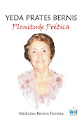 Para ter uma análise da obra da grande dama da poesia mineira, click na capa do livro abaixo