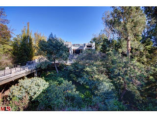 0 Coolest House on Caravan: 142 S Canyon View Dr.   Brentwood