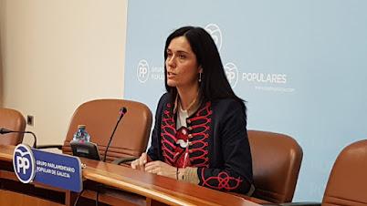en ningún caso ningunha oficina de rexistro da propiedade de Galicia se pechará