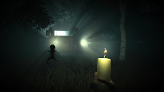 Download - Wick - PC - [Torrent]