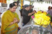 Celebs Pay Homage to Rama Naidu-thumbnail-30