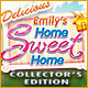 http://adnanboy.blogspot.com/2015/06/delicious-emilys-home-sweet-home.html