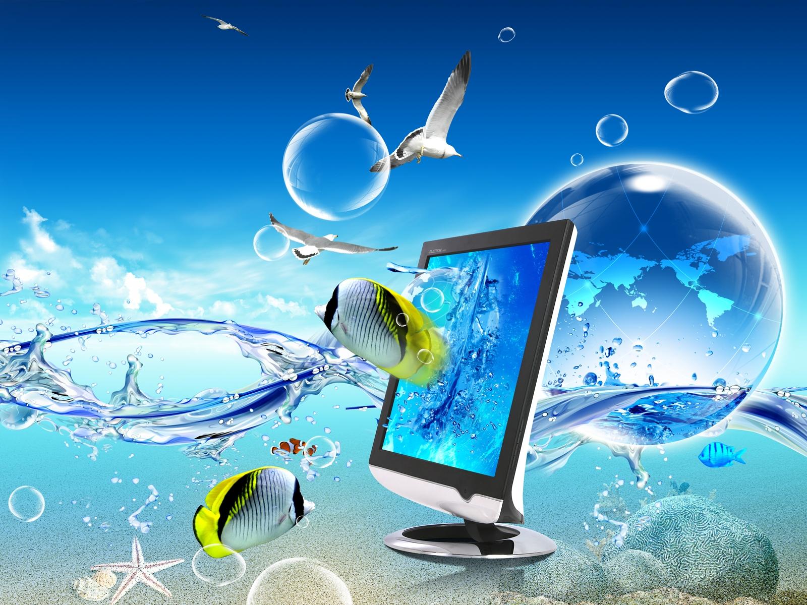 http://1.bp.blogspot.com/-RIyqCJU380s/UOMj7fYmMeI/AAAAAAAABFA/kioBT4_VWG0/s1600/fantasy_desktop-normal.jpg