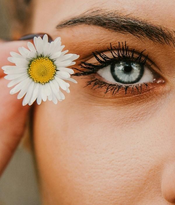 Bakımlı Her Kadının Düzenli Yapması Gereken 7 Güzellik Sırrı