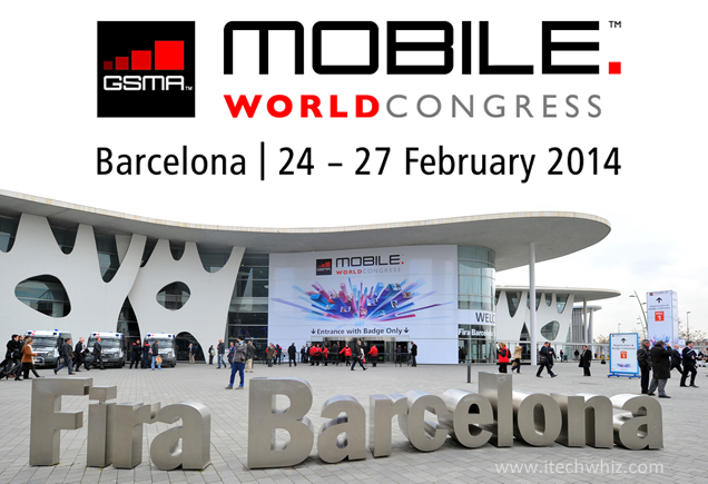 MWC 2014 Barcelona Preview and Predictions