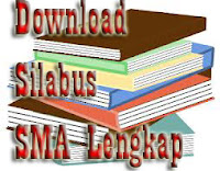 download silabus sma
