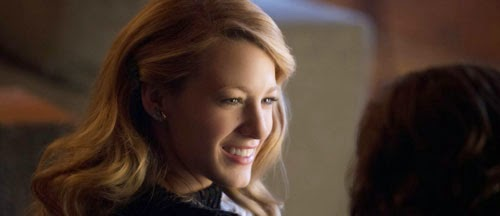 The Age of Adaline Movie Clips