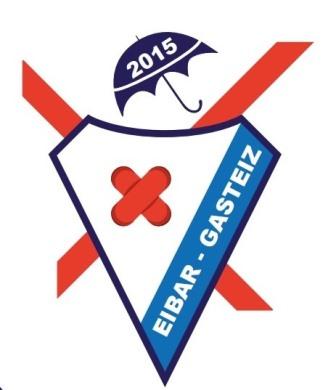 """Eibar-Gasteiz"""
