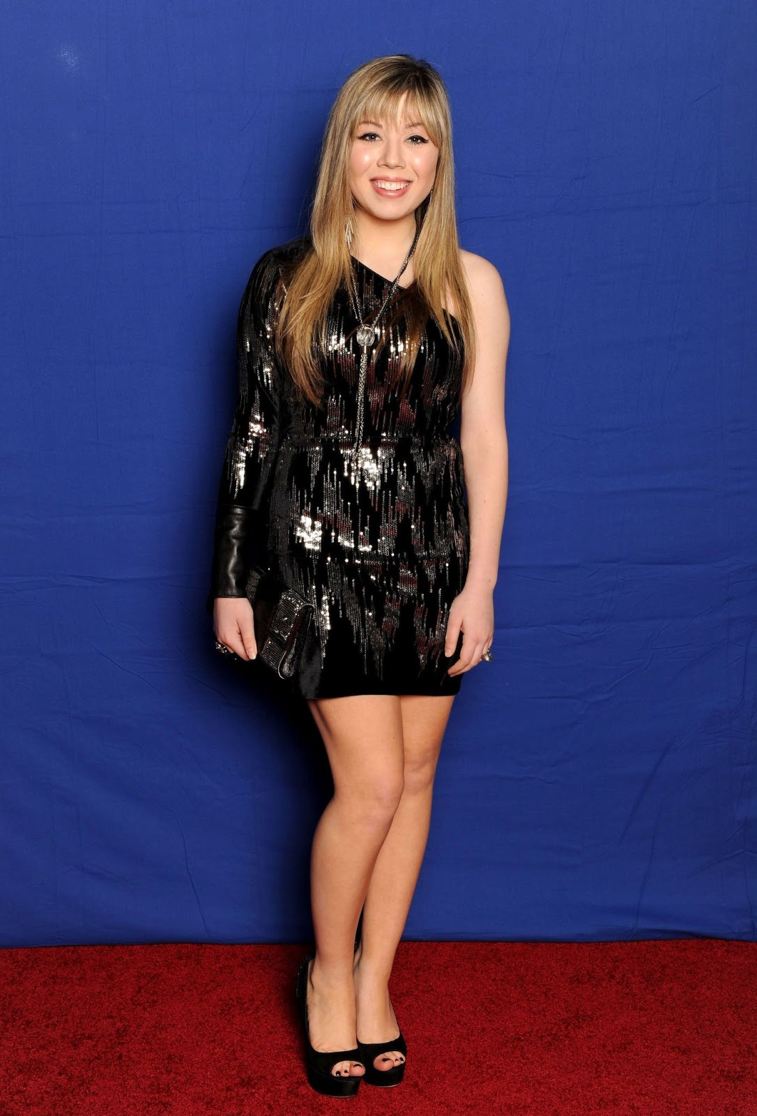 Songwriter Jennette Mccurdy Jennette Mccurdy Pictures Jennette Mccurdy
