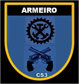 CURSO DE ARMEIRO