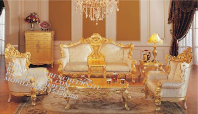 sofa jati jepara furniture mebel ukir jati jepara jual sofa tamu set ukir sofa tamu klasik set sofa tamu jati jepara sofa tamu antik sofa jepara mebel jati ukiran jepara SFTM-55143 mebel asli jepara sofa jati cat emas jepara sofa 211 meja jati jepara