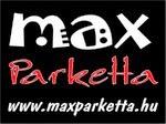 MAX PARKETTA