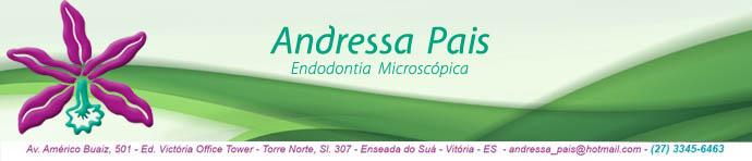Andressa Pais