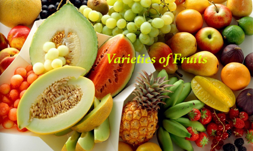 healthy recipes with fruit what are healthy fruits to eat