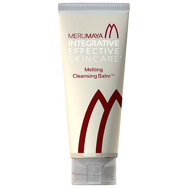 merumaya balm review, cleansing balm review, skin balm review, best cleansing balm,
