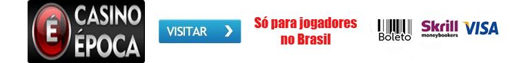 http://nucleo.netlucro.com/clique/16645/1173/