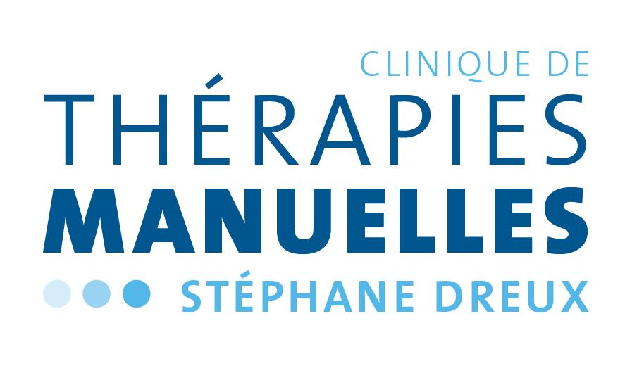 CLINIQUE THÉRAPIES MANUELLES STEPHANE DREUX