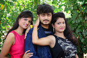 parahushar movie opening stills-thumbnail-7