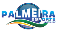 Palmeira Esporte Notícias