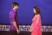 Aaha Kalyanam Movie Stills Gallery-thumbnail-2
