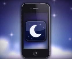 non disturbare per contatti selezionati iPhone