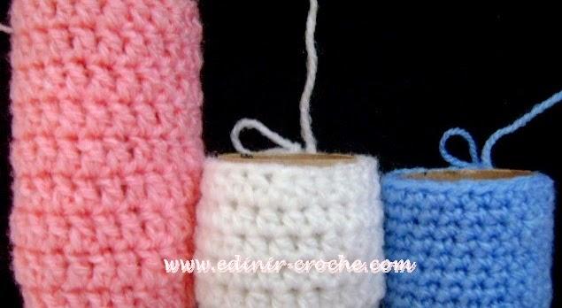 dvd curso em croche 3 volumes de flores em aprender croche com edinir-croche com frete gratis na loja curso de croche