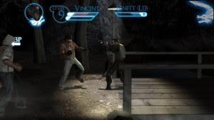 Brotherhood of Violence II Apk New Version