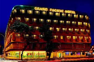 hotel-di-bugis-singapore-grand-pacific