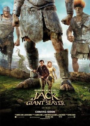 Đại Chiến Người Khổng Lồ -   Jack the Giant Slayer (2013) Vietsub