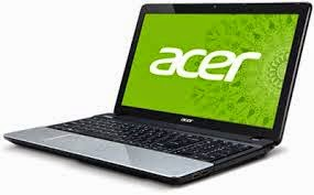 acer-aspire-e1-531-wifi-driver-download