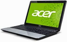 Acer aspire e15 driver wifi