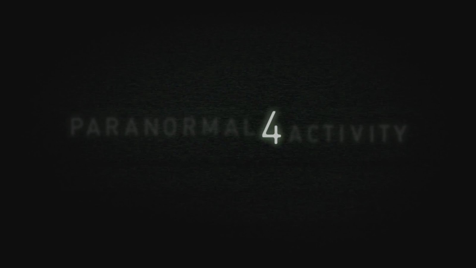 Paranormal+Activity+4+hd+wallpapers+%281%29 Paranormal Activity 4 Fragmanı İzle