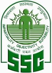 Ssc Cgl Exam Government Jobs Recruitment Bank