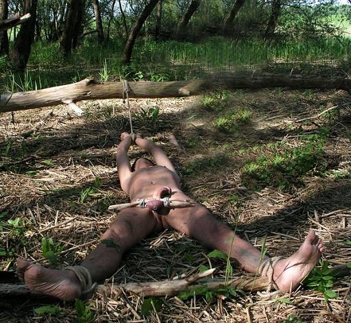 Use Naked humiliation domination these